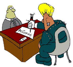 Teacher Resume Examples - Teaching, Education