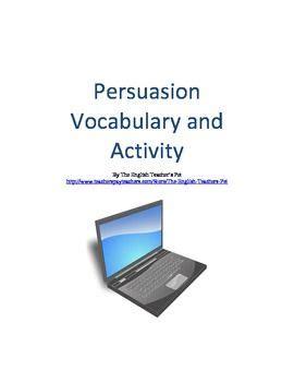 Wendys Marketing Strategy Essays - 2308 Words Cram