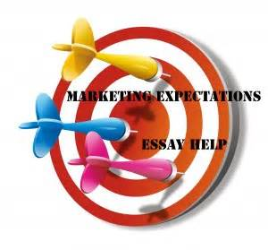 Marketing strategy essay conclusion